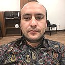 Астемир, 31 год