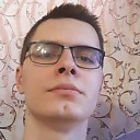 Людовик, 23 года