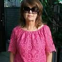 Жанна, 54 года