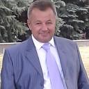 Игорь, 56 из г. Самара.