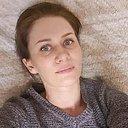 Юлия, 40 из г. Сургут.