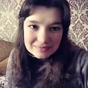 Свитлана, 21 год