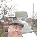 Sergei, 64 года