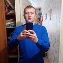 Юнир, 31 год