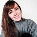 Мария, 36 из г. Москва.