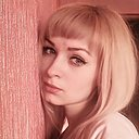 Наталья, 31 из г. Зверево.