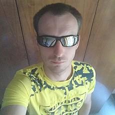 Фотография мужчины Максим, 26 лет из г. Первомайский (Харьковская Област