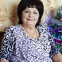 Мария, 68 лет