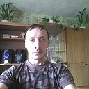 Василий, 36 лет