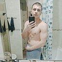 Микола, 20 лет