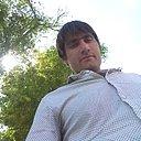 Рашид, 30 лет