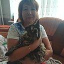 Нэля, 60 лет
