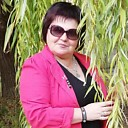 Нади, 48 лет