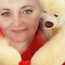 Фотография девушки Наталья, 42 года из г. Новосибирск
