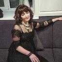 Ольга, 36 из г. Пермь.