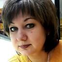 Вита, 42 года