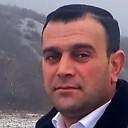 Хамис, 37 лет