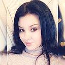 Тина, 24 года