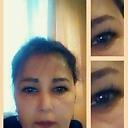 Ситора, 44 года