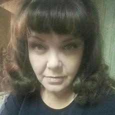 Фотография девушки Татьяна, 52 года из г. Гаврилов-Ям