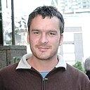 Игорь, 41 из г. Кемерово.