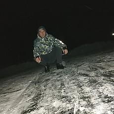 Фотография мужчины Андрей, 22 года из г. Алатырь