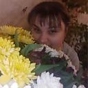 Валентина, 35 из г. Иваново.