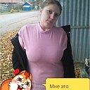 Юльчик, 27 из г. Черняховск.