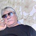 Андрей, 63 года