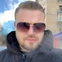 Gorgeousjoe, 34 из г. Москва.