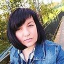 Елена, 41 из г. Истра.