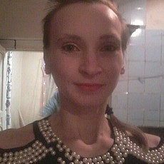 Фотография девушки Катя, 26 лет из г. Мелитополь