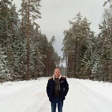 Фотография мужчины Денис, 39 лет из г. Калуга