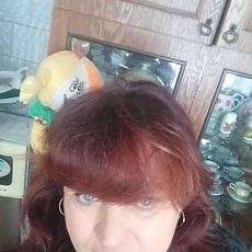Фотография девушки Оля, 56 лет из г. Золотоноша