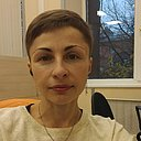 Ольга, 38 лет