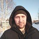 Ванёк, 35 лет