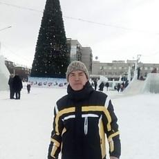 Фотография мужчины Олег, 45 лет из г. Ейск