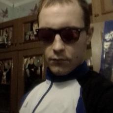 Фотография мужчины Дмитрий, 27 лет из г. Калач