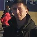 Роман, 29 лет