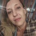 Радмила, 43 года