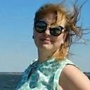 Angi, 37 лет