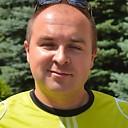 Vovchik, 35 лет