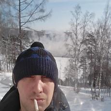 Фотография мужчины Константин, 30 лет из г. Кутулик