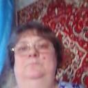 Лида, 60 лет