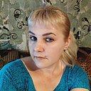 Алёна, 44 года