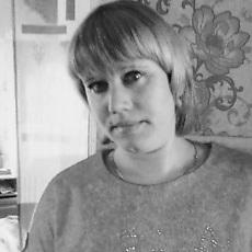 Фотография девушки Анастасия, 36 лет из г. Заиграево