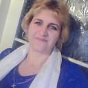Настя, 45 лет