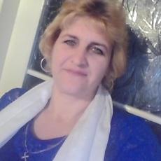 Фотография девушки Настя, 45 лет из г. Староконстантинов