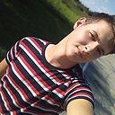 Максимка, 18 лет