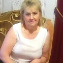 Надежда, 59 лет